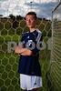 2013 Soccer Boys TRHS_0126