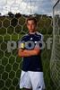 2013 Soccer Boys TRHS_0120
