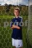 2013 Soccer Boys TRHS_0124
