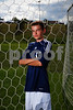 2013 Soccer Boys TRHS_0118