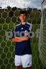 2013 Soccer Boys TRHS_0122