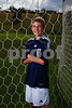 2013 Soccer Boys TRHS_0123