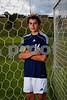 2013 Soccer Boys TRHS_0114