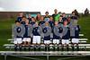 2013 Soccer Boys TRHS_0001