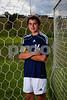 2013 Soccer Boys TRHS_0113