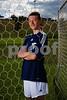 2013 Soccer Boys TRHS_0125