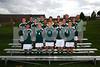 2013 Soccer Boys TRHS_0005