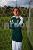 2013 Soccer Boys TRHS_0091