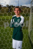 2013 Soccer Boys TRHS_0092