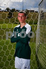 2013 Soccer Boys TRHS_0090