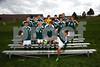 2013 Soccer Boys TRHS_0006
