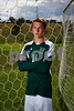 2013 Soccer Boys TRHS_0094