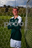 2013 Soccer Boys TRHS_0089
