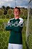 2013 Soccer Boys TRHS_0081