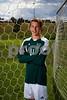 2013 Soccer Boys TRHS_0093