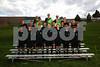 2013 Soccer Boys TRHS_0009