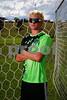 2013 Soccer Boys TRHS_0016