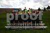 2013 Soccer Boys TRHS_0010