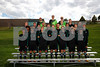 2013 Soccer Boys TRHS_0008