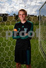 2013 Soccer Boys TRHS_0023