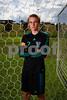 2013 Soccer Boys TRHS_0024
