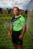 2013 Soccer Boys TRHS_0022