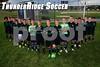 2013 TRHS Soccer POSTER FINAL