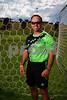 2013 Soccer Boys TRHS_0021