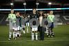 2013 Soccer Boys TRHS v Castle_0553