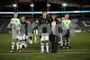 2013 Soccer Boys TRHS v Castle_0552