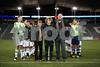 2013 Soccer Boys TRHS v Castle_0557
