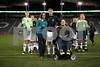 2013 Soccer Boys TRHS v Castle_0560