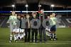 2013 Soccer Boys TRHS v Castle_0556