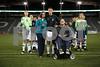 2013 Soccer Boys TRHS v Castle_0563