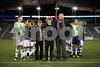 2013 Soccer Boys TRHS v Castle_0559