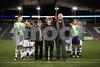 2013 Soccer Boys TRHS v Castle_0558