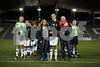 2013 Soccer Boys TRHS v Castle_0566