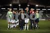 2013 Soccer Boys TRHS v Castle_0564