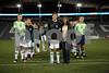 2013 Soccer Boys TRHS v Castle_0554