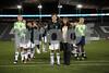 2013 Soccer Boys TRHS v Castle_0555