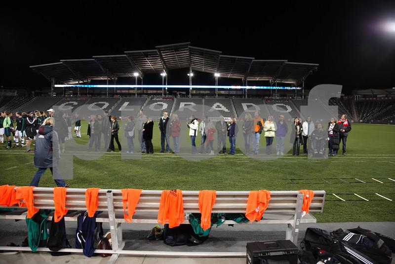2013 Soccer Boys TRHS v Castle_0570