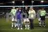 2013 Soccer Boys TRHS v Castle_0551