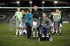 2013 Soccer Boys TRHS v Castle_0562