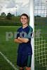 2014 Soccer Boys TRHS-0013