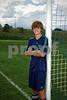 2014 Soccer Boys TRHS-0017