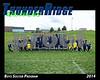 2014 TRHS Soccer Boys program 16x20 Team Photo