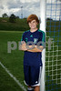 2014 Soccer Boys TRHS-0008