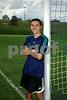 2014 Soccer Boys TRHS-0012