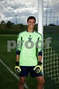 2014 Soccer Boys TRHS-0004