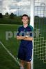 2014 Soccer Boys TRHS-0007